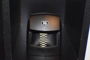 Tag Heuer watches for him and him or him and her! Malvern Stonnington Area Preview