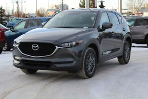 2017 Mazda CX-5 BRAND NEW 2017 CX-5 CLEAR OUT 26995 BRAND NEW 20