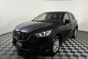 2016 Mazda CX-5 GS 1.99% Financing Available