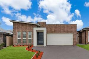 ABSOLUTELY STUNNING RESIDENCE ! Spring Farm Camden Area Preview