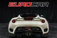 Miniature 4 Voiture Européenne d'occasion Lotus Evora 2020