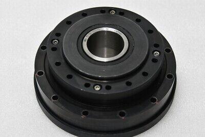Harmonic Drive Systems Harmonic Reducer Shg-32-50-2uh Hd32-50-xxxxxx Raydent