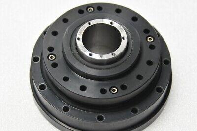 Harmonic Drive Systems Harmonic Reducer Shg-25-50-2uh Raydent