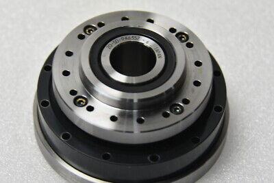 Harmonic Drive Systems Harmonic Reducer Shg-20-50-2uh Hd20-50-xxxxxx