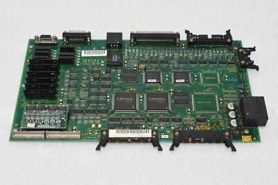 KAWASAKI CONTROL BOARD P/N 50999-1600R10, Free shipping