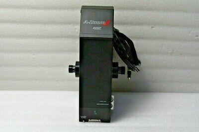 Optem 80-01-08-000 A-zoom2 40x Microscope Head