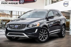 2016 Volvo XC60 T5 Special Edition Premier | * NOUVEL ARRIVAGE *