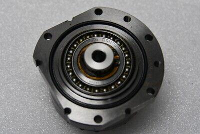 Harmonic Drive Systems Harmonic Reducer Csf-17-50-2uh Sf17-50-xxxxxxcut Flange