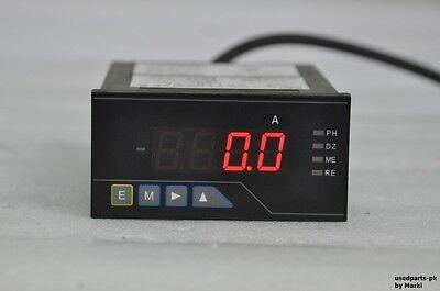 ASAHI KEIKI A5110-11 Digital Meter