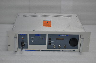 Lightwave Diode Pumped Laser Power Supply 110m-ps. Free Shipping
