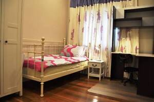 Private single size room for Overseas Female Student/Professional Canterbury Canterbury Area Preview