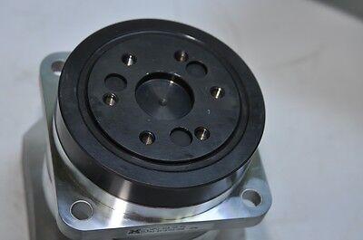 Harmonic Drive Systems Hd Reducer Hpg 32a 05 Fomck Ratio 51 Gearhead New