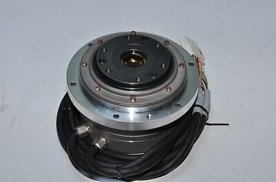 Harmonic Drive Servo Actuator Fha-17c-100-d250-a