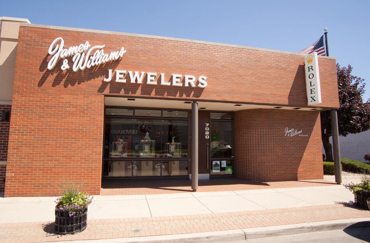JW Jewelers