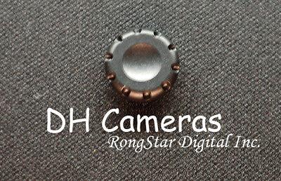 Nikon D1 D1h D1x D2x D2xs D2h D2hs D200 F5 F90 F90x F100 ...