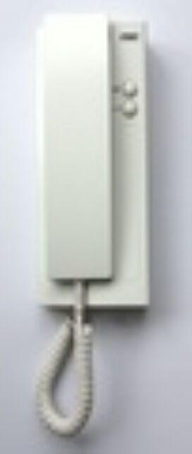 Haustelefon HT 501 Balcom-CTC