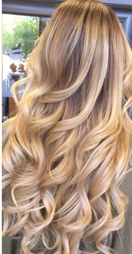 Micro weft hair hairstyle ideas weave hair extension micro weft nano ring pmusecretfo Gallery