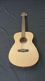 Tanglewood TWRO Acoustic Guitar