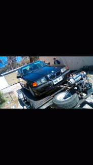 We take unwanted cars & bumbs for $$$$