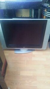Acer 32 inch acer lcd tv