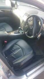Mercedes Benz E class , 2.2 diesel for sale
