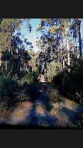 PRICE DROP!!!!!!!!!!!!!! 5 ACRE BUSH BLOCK PIPERS RIVER TASMANIA Pipers River George Town Area Preview