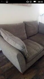 Gorgeous Marks and Spencer Sofa