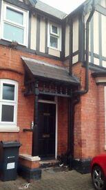 House swap 2bedroom maisonette balsall heath