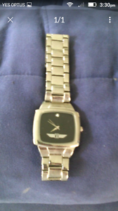 Playboy watch Buxton Wollondilly Area Preview