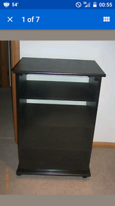 wanted stereo cabinet Clifton Toowoomba Surrounds Preview