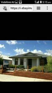 4brm house for rent fully furnished +more Bunbury wa Bunbury Bunbury Area Preview