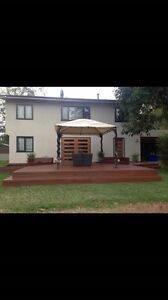Two storey house for rent in Lesmurdie Lesmurdie Kalamunda Area Preview