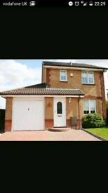 Wanted- Private rental 3-4 bed house St ives/Huntingdon of surrounding villages
