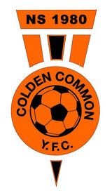CCYFC - Players wanted to trial for U15 Div 1 Tyro next season