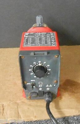Prominent Electronic Lmi Pump Cona 1201ne1