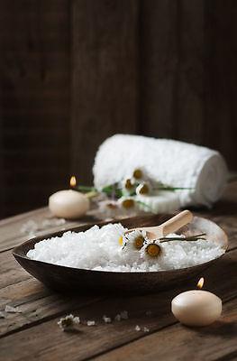 Peeling macht die Haut pfirsichweich