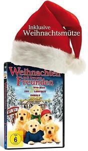 Weihnachten-mit-treuen-Freunden-3-Filme-DVD-Box-2015