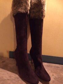 Boots - LKBenett