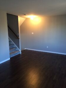 House for rent /lease. Available immediately.  Kitchener / Waterloo Kitchener Area image 8