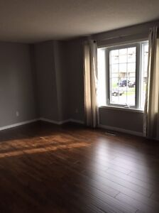 House for rent /lease. Available immediately.  Kitchener / Waterloo Kitchener Area image 7