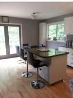 House for sale in goulais River