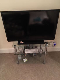 Bargain! Toshiba LCD 40 inch Completely new!!!