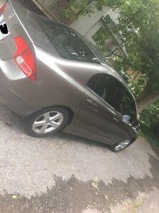 Honda Civic for sale Urgent!