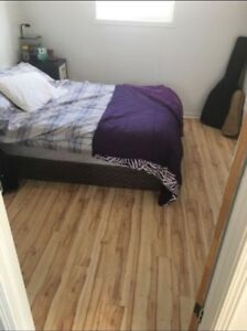 Room for rent on fleming dr