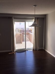 House for rent /lease. Available immediately.  Kitchener / Waterloo Kitchener Area image 6