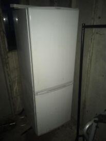 Fridge freezer Fully working
