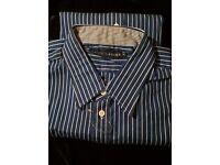 Ladies Ralph Lauren shirt