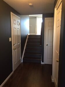 House for rent /lease. Available immediately.  Kitchener / Waterloo Kitchener Area image 3
