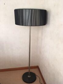 Dwell Standing Lamp