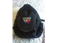 Backpack Brand new